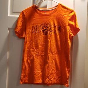 Denver Broncos tshirt